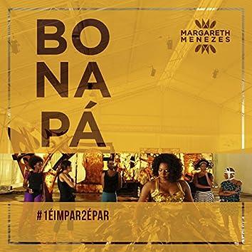 Bonapá - Single