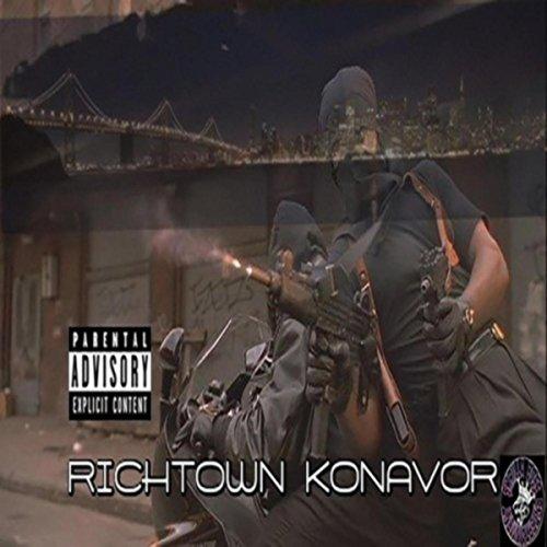 Silver Bac Gorrilla (feat. C4 Explosive) [Explicit]