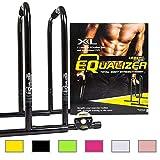 Lebert Fitness EQualizer Total Body Strengthener...