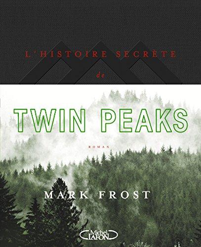 51XXDdc3WYL. SL500  - Twin Peaks : Retour dans la Black Lodge (3.01 & 02)