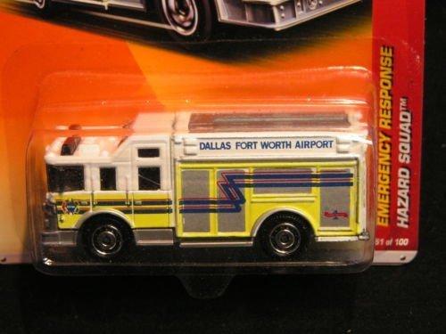 Mattel Matchbox 2007 MBX Metal 1:64 Scale Die Cast Car # 32...
