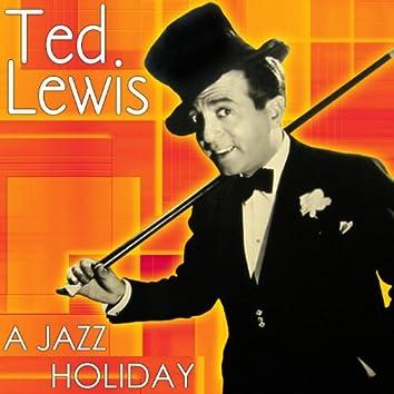 A Jazz Holiday