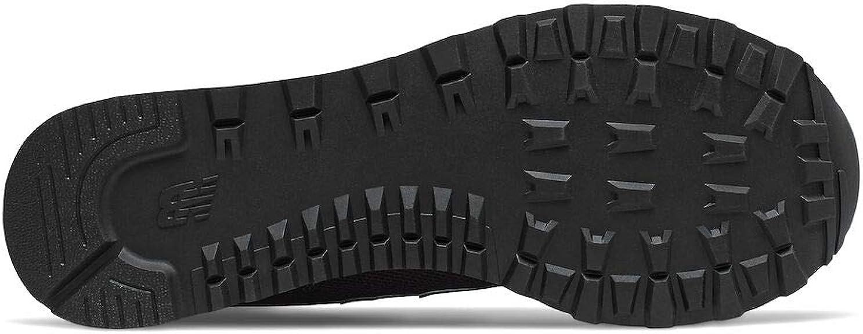 Amazon.com | New Balance Men's 515 V3 Sneaker | Fashion ...
