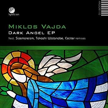 Dark Angel EP