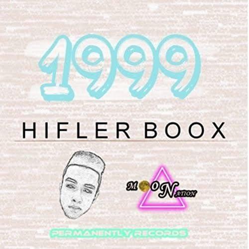 Hifler Boox