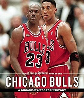 Best chicago bulls funny Reviews