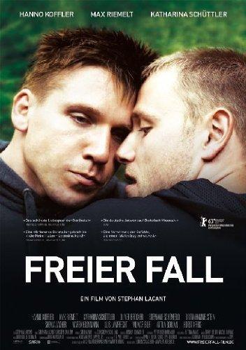 Free Fall ( Freier Fall )