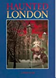 Haunted London (Pitkin Guides) - Charles Fowkes