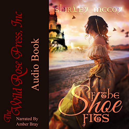 If the Shoe Fits Titelbild