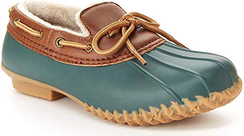 Jambu JBU Women's Gwen Rain shoes
