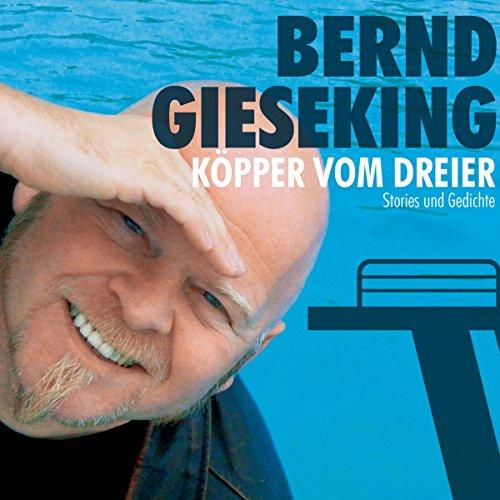 Köpper vom Dreier cover art