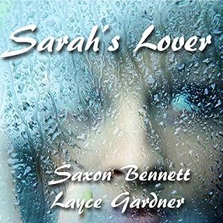 Sarah's Lover cover art