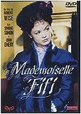 Mademoiselle Fifi poster thumbnail
