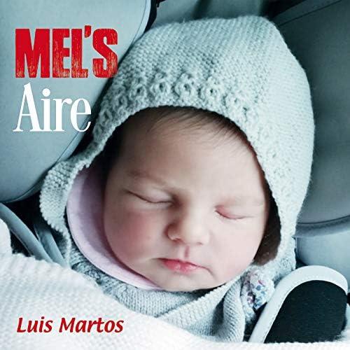 MEL'S  Luis Martos