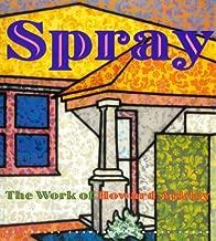 Spray: The Work of Howard Arkley (World Art)