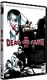 Dead Or Alive 1, 2 et 3 - Édition 4 DVD