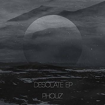Desolate EP