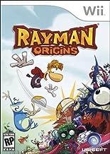 Rayman Origins - Nintendo Wii (Renewed)