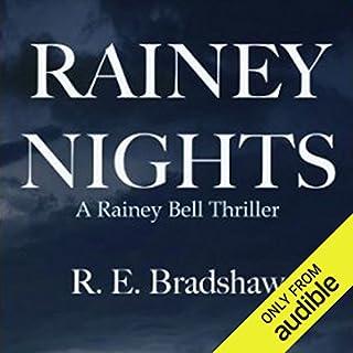 Rainey Nights cover art