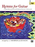 Hymns for Guitar (In Tab)