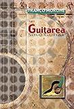 Guitarea: Solo Guitar. Noten und Tabulaturen für akustische Gitarre