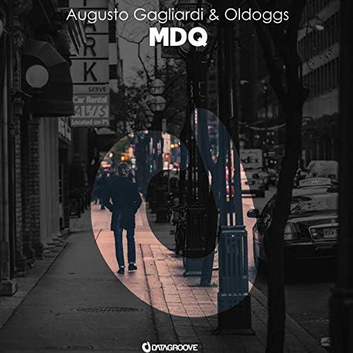 Augusto Gagliardi & Oldoggs