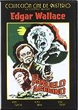 El Pañuelo Asesino (E. Wallace) [DVD]