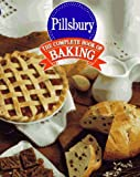 The Complete Book of Baking