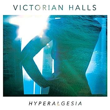 Hyperalgesia