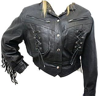 Amazon.it: A.C. Milan - Giacche e cappotti / Donna: Abbigliamento
