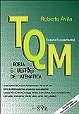 Tqm. Teoria e Questões de Matemática Ensino Fundamental