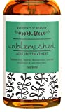 Unblemished Acne Spot Treatment by Elements of Beauty - Best Skin Care Acne Removal Treatment:...