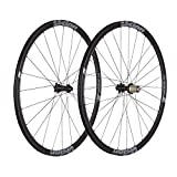 FSA Vision TriMax 30 Clincher DB Bicycle Wheelset