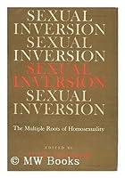 Sexual Inversion