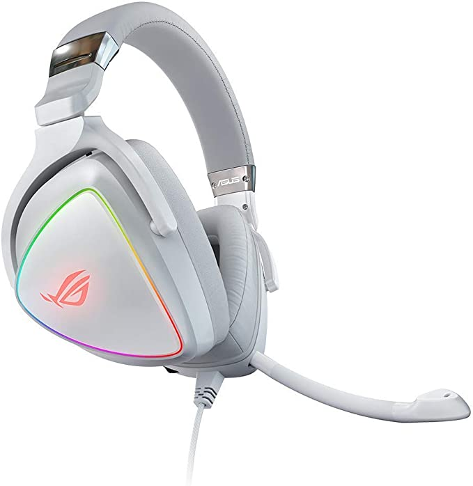 Best Value Headset