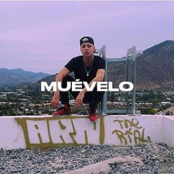 Muévelo (feat. Pablo Chill-E)