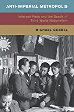 Best third world nationalism Reviews