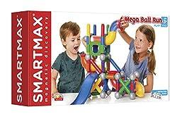 SMARTMAX® Magnet-Konstruktions-Set