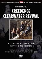 Critical Review [DVD]