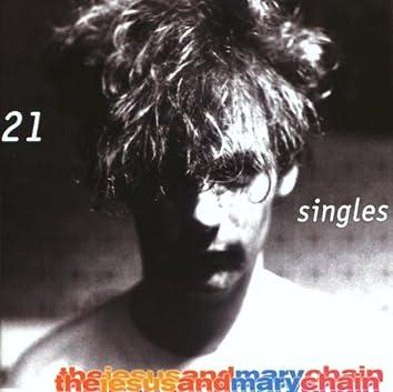21 Singles