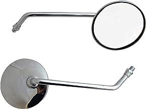 Suchergebnis Auf Für Retro Roller Spiegel