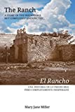 The Ranch-A story of the predictable but completely unexpected