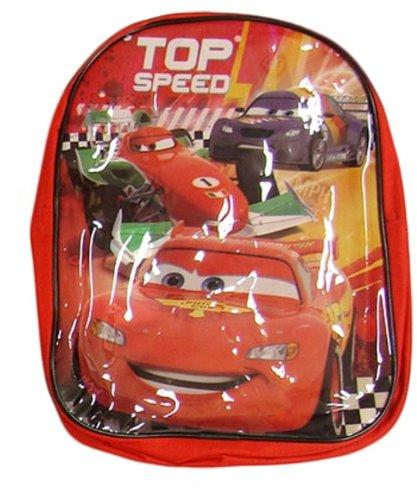 Disney's Cars Kinder-Rucksack