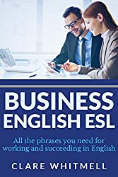 6 Books to Learn English Step-by-Step