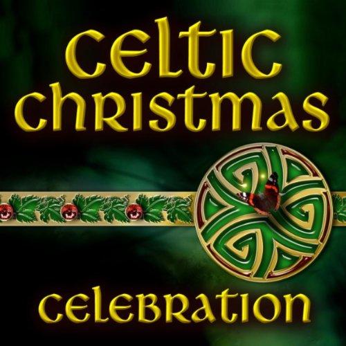 Amazon.com: Little Drummer Boy: Celtic Thunder Christmas: MP3 Downloads