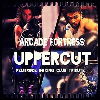 Uppercut (Pembroke Boxing Club Tribute)