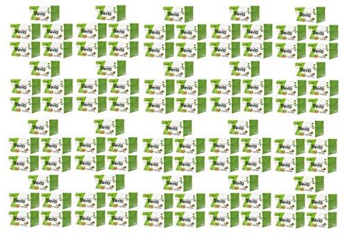 Zindagi Stevia Nature's Sweetener, 50 grams