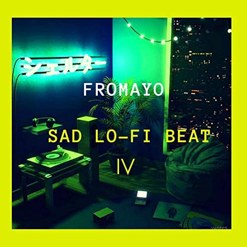FROMAYO