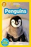 NGR Penguins! (Special Sales UK Edition) (Readers)