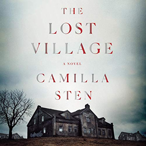 The-Lost-Village